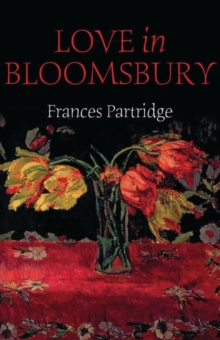 Love in Bloomsbury, Paperback / softback Book