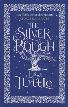 The Silver Bough, Paperback Book
