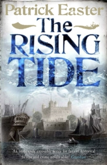 The Rising Tide, Paperback Book
