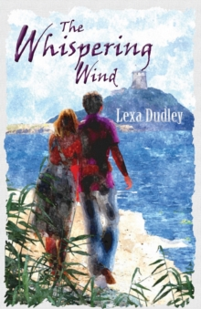 The Whispering Wind : Two lives, one heartbreaking story, Paperback / softback Book