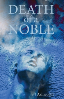 Death of a Noble, Paperback / softback Book