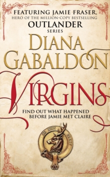 Virgins : An Outlander Short Story, Hardback Book