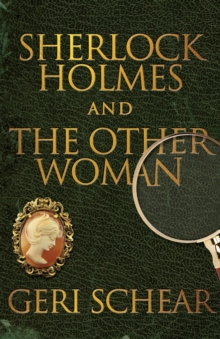 Sherlock Holmes and the Other Woman, Paperback Book