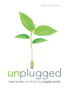 Unplugged, Paperback Book