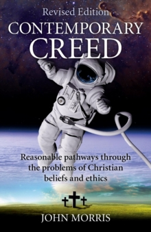 Contemporary Creed, EPUB eBook