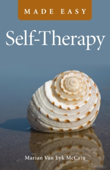 Self-Therapy Made Easy, EPUB eBook