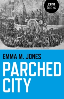 Parched City, EPUB eBook