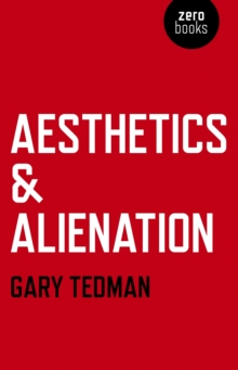 Aesthetics & Alienation, EPUB eBook