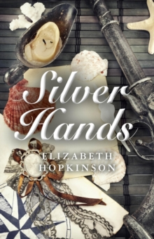 Silver Hands, EPUB eBook