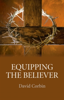 Equipping the Believer, EPUB eBook