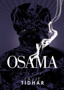 Osama: A Novel, Paperback Book