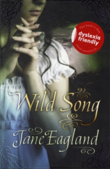 Wild Song, Paperback / softback Book