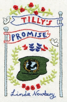 Tilly'S Promise, Paperback / softback Book