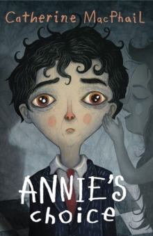 Annie'S Choice, Paperback Book