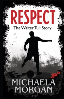 Respect!, Paperback Book