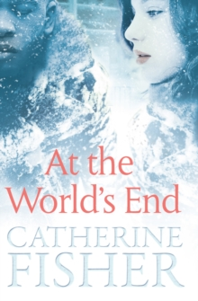 At the World's End, Paperback / softback Book