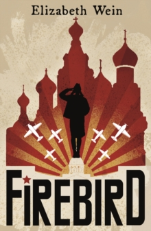 Firebird, Paperback / softback Book