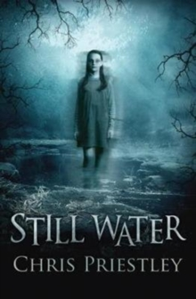 Still Water, Paperback / softback Book