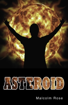 Asteroid, Paperback / softback Book
