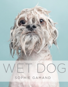 Wet Dog, Hardback Book