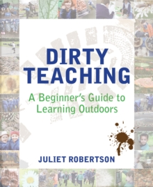 Dirty Teaching, EPUB eBook