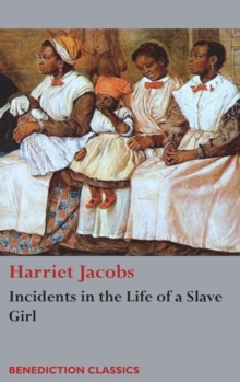 an analysis of slavery in life of a slave girl by l maria childs Unlike most editing & proofreading services, we edit for everything: grammar, spelling, punctuation, idea flow, sentence structure, & more get started now.
