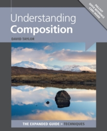 Understanding Composition, Paperback Book