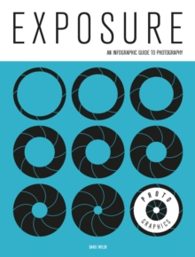 Exposure: An Infographic Guide, Paperback / softback Book