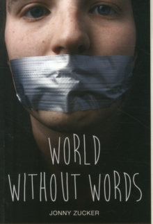 World Without Words, Paperback Book