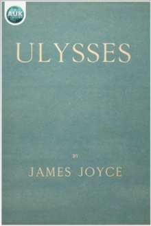 Ulysses, EPUB eBook