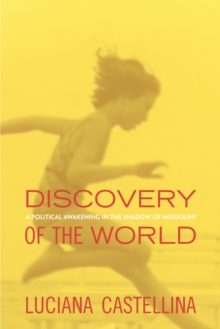 Discovering the world, General merchandise Book