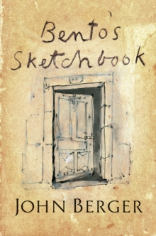 Bento's Sketchbook, Paperback / softback Book