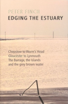 Edging the Estuary, Paperback Book