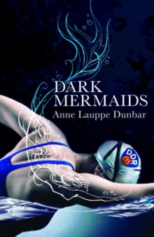 Dark Mermaids, Paperback / softback Book