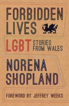 Lesbian bisexual stories