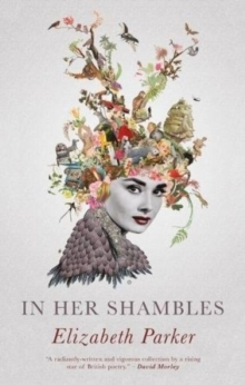 In Her Shambles, Paperback / softback Book