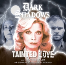 Tainted Love, CD-Audio Book