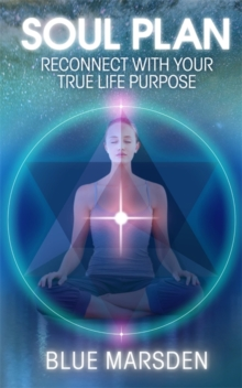 Soul Plan : Reconnect with Your True Life Purpose, Paperback Book