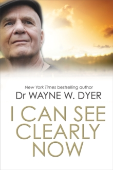 I Can See Clearly Now, Paperback Book