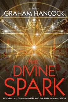 The Divine Spark : Psychedelics, Consciousness and the Birth of Civilization, Paperback Book