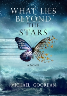 What Lies Beyond the Stars : A Novel, Paperback / softback Book
