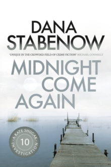 Midnight Come Again, EPUB eBook