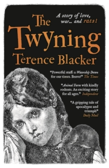 The Twyning, Paperback Book