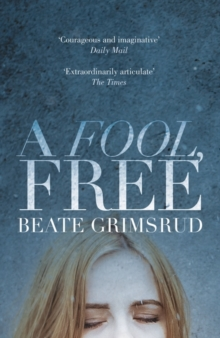 A Fool, Free, Paperback Book