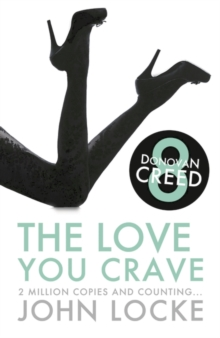 The Love You Crave, Paperback / softback Book