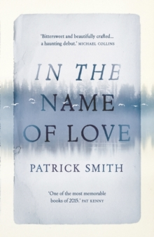 In the Name of Love, Paperback Book