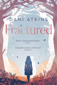 Fractured, Paperback Book