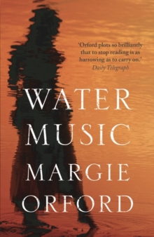 Water Music, Paperback Book