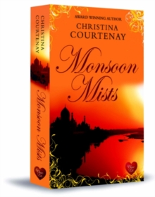 Monsoon Mists, Paperback Book