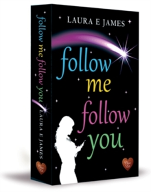Follow Me Follow You, Paperback Book